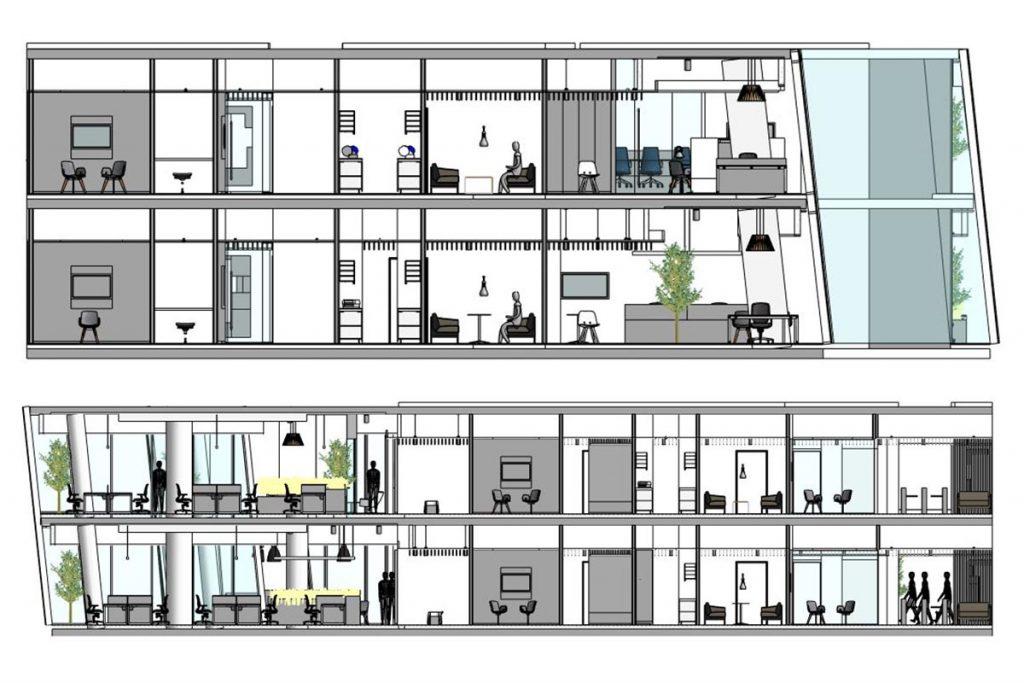 interior-bim-modeling-services-engisoft