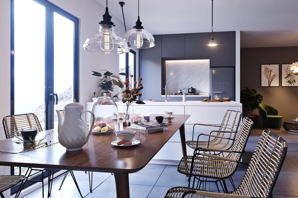 interior-design-dubai-3d-renderings-engisoft